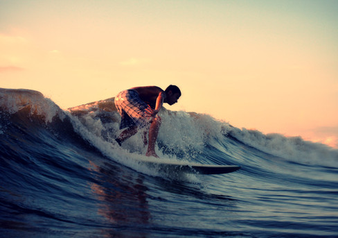 beautiful-surf-photos